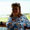 Deborah Delgado, from Tampa FL