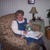 Janice Butler, from Port Byron IL