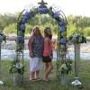 Lynne Mallard Facebook, Twitter & MySpace on PeekYou