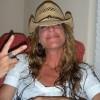 Christine Feeley, from Warner Robins GA