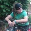 Jye Blunt Facebook, Twitter & MySpace on PeekYou