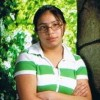 Mariana Garcia Facebook, Twitter & MySpace on PeekYou