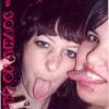 Brooke Egan Facebook, Twitter & MySpace on PeekYou