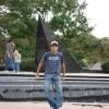 Felipe Rodriguez Facebook, Twitter & MySpace on PeekYou