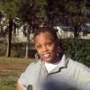 Felicia Robinson, from Winona MS