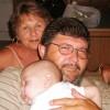 Robert Hartsell Facebook, Twitter & MySpace on PeekYou