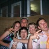 Nick Bennetts Facebook, Twitter & MySpace on PeekYou