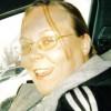 Teri Potter, from Farmington NY