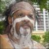Bart Murray Facebook, Twitter & MySpace on PeekYou