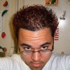 Emilio Garcia, from Hialeah FL