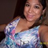 Diana Soto, from Brownsville TX