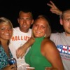 Lindsey Howard Facebook, Twitter & MySpace on PeekYou