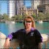 Gail Thompson, from Mesquite TX