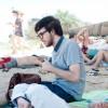 Michael Rhodes Facebook, Twitter & MySpace on PeekYou