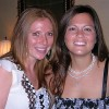 Patricia Jones Facebook, Twitter & MySpace on PeekYou