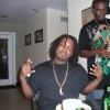 Kenneth Johnson, from Miami Gardens FL