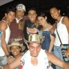 Adriana Salcedo Facebook, Twitter & MySpace on PeekYou