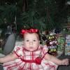 Heather Hughes Facebook, Twitter & MySpace on PeekYou