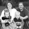 Michelle Horne Facebook, Twitter & MySpace on PeekYou