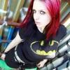 Ashley Woods Facebook, Twitter & MySpace on PeekYou