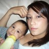 Adriana Gomez, from Fort Worth TX
