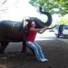 Janeth Herrera Facebook, Twitter & MySpace on PeekYou