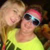 Joel Naumann Facebook, Twitter & MySpace on PeekYou