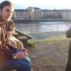 Chris Johnson Facebook, Twitter & MySpace on PeekYou
