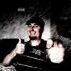 Matthew Sanders Facebook, Twitter & MySpace on PeekYou