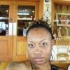 Monica Smith Facebook, Twitter & MySpace on PeekYou