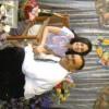 Brenda Hernandez, from Lorain OH
