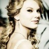 Complicated Lives |Nuevo| {Elite} Taylor_swift_314837435