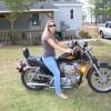 Nancy Dixon Facebook, Twitter & MySpace on PeekYou