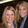 Amanda Cline Facebook, Twitter & MySpace on PeekYou