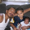 Hector Ruiz, from Las Cruces NM