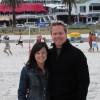 Caroline Darrow Facebook, Twitter & MySpace on PeekYou