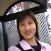 Mei Chan, from San Francisco CA