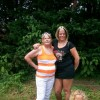 Sandra Howard, from Halethorpe MD