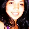 Martha Diaz, from Riverside CA