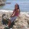 Valerie Duran, from Delano CA