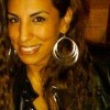 Monica Montero, from Allentown PA