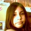 Karen Gonzales, from Tempe AZ