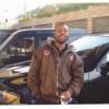 Eric Osei Facebook, Twitter & MySpace on PeekYou