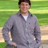 Dan Erickson, from Farmington MN