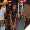 Lucy Bannatyne Facebook, Twitter & MySpace on PeekYou