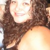Paula Castro, from San Antonio TX