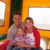 Kimberly Davis Facebook, Twitter & MySpace on PeekYou