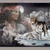 Lisa Brandt Facebook, Twitter & MySpace on PeekYou