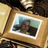 Henry Francisco Facebook, Twitter & MySpace on PeekYou