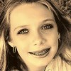 Sarah Harvey Facebook, Twitter & MySpace on PeekYou
